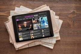 Best 7 Inch Tablet Under 100$ - Review & Buying Guide 2021