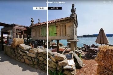 5 Photo Altering Tips For Travelers Who Love to Capture